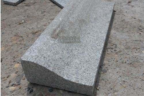 S型路缘石尺寸
