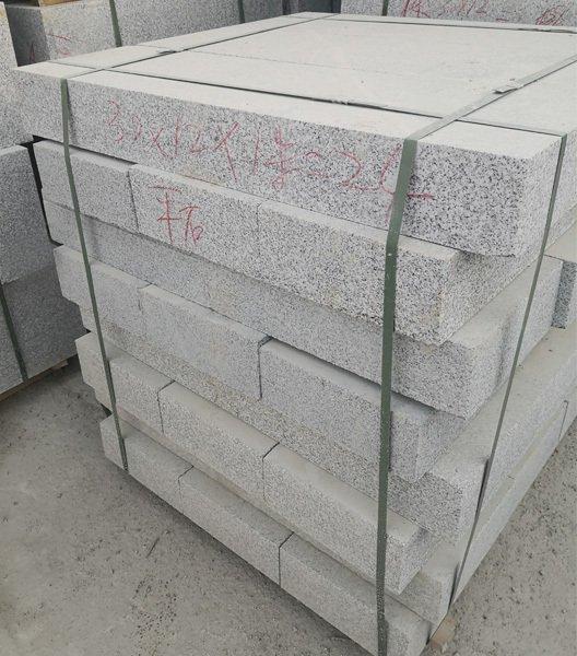 灰麻120x300平石